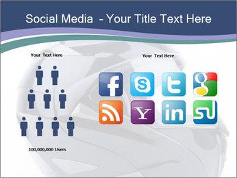 0000078697 PowerPoint Template - Slide 5