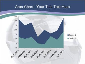 0000078697 PowerPoint Template - Slide 53