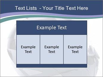 0000078697 PowerPoint Template - Slide 59
