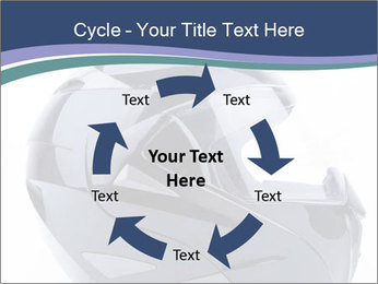 0000078697 PowerPoint Template - Slide 62