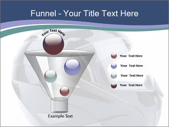 0000078697 PowerPoint Template - Slide 63