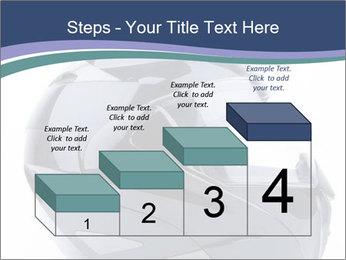 0000078697 PowerPoint Template - Slide 64
