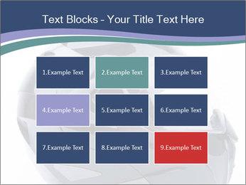 0000078697 PowerPoint Template - Slide 68