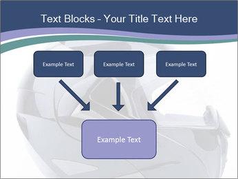 0000078697 PowerPoint Template - Slide 70