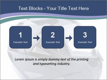 0000078697 PowerPoint Template - Slide 71
