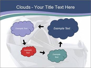 0000078697 PowerPoint Template - Slide 72