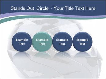 0000078697 PowerPoint Template - Slide 76