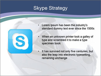 0000078697 PowerPoint Template - Slide 8