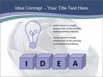 0000078697 PowerPoint Template - Slide 80