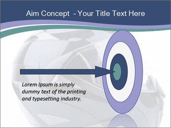 0000078697 PowerPoint Template - Slide 83