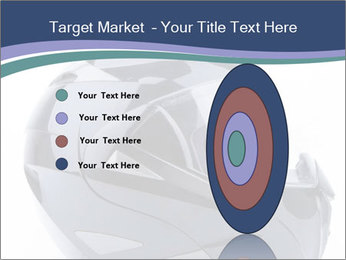 0000078697 PowerPoint Template - Slide 84