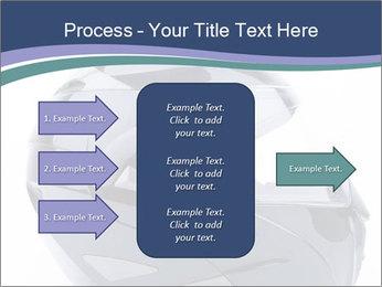 0000078697 PowerPoint Template - Slide 85