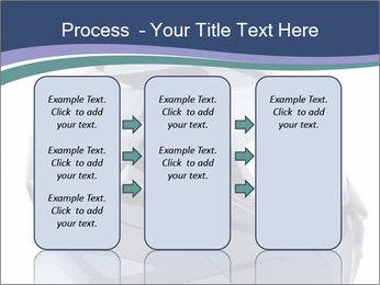 0000078697 PowerPoint Template - Slide 86