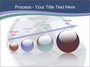 0000078697 PowerPoint Template - Slide 87