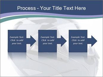 0000078697 PowerPoint Template - Slide 88