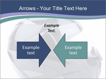 0000078697 PowerPoint Template - Slide 90