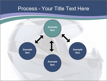 0000078697 PowerPoint Template - Slide 91
