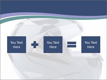0000078697 PowerPoint Template - Slide 95