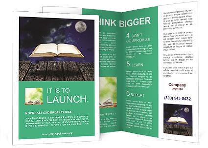 0000078698 Brochure Template
