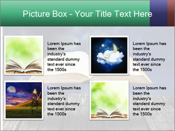 0000078698 PowerPoint Templates - Slide 14