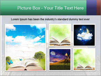 0000078698 PowerPoint Templates - Slide 19