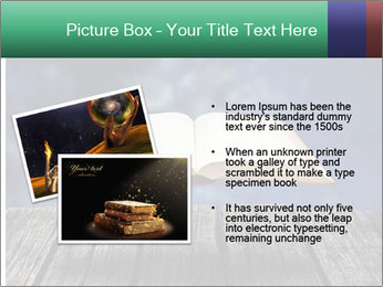 0000078698 PowerPoint Templates - Slide 20