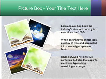 0000078698 PowerPoint Templates - Slide 23