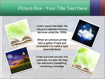 0000078698 PowerPoint Templates - Slide 24