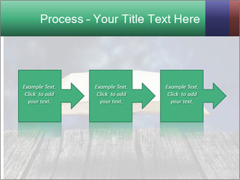 0000078698 PowerPoint Templates - Slide 88