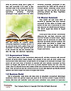 0000078698 Word Template - Page 4