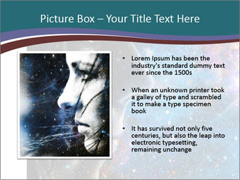 0000078699 PowerPoint Templates - Slide 13