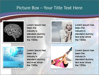 0000078699 PowerPoint Templates - Slide 14