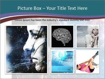 0000078699 PowerPoint Templates - Slide 19