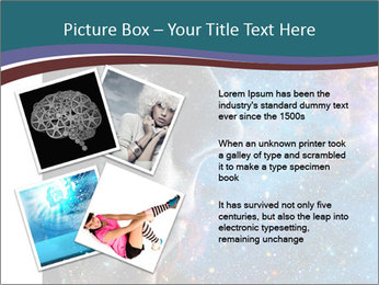 0000078699 PowerPoint Templates - Slide 23