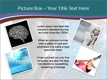 0000078699 PowerPoint Templates - Slide 24