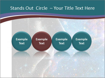 0000078699 PowerPoint Templates - Slide 76