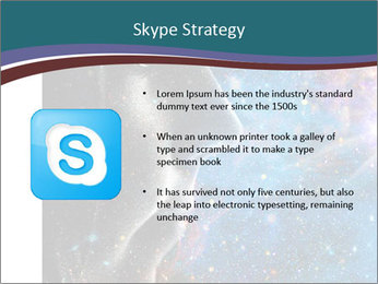 0000078699 PowerPoint Templates - Slide 8