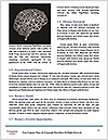 0000078699 Word Templates - Page 4
