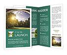 0000078700 Brochure Template