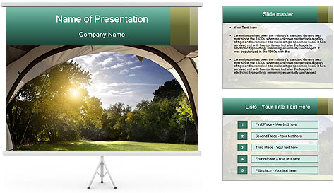 0000078700 PowerPoint Template