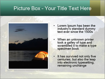 0000078700 PowerPoint Templates - Slide 13
