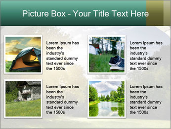 0000078700 PowerPoint Templates - Slide 14