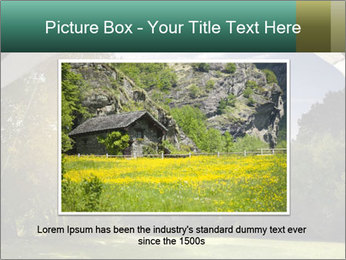 0000078700 PowerPoint Templates - Slide 16