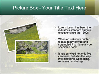 0000078700 PowerPoint Template - Slide 20