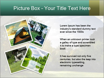 0000078700 PowerPoint Template - Slide 23