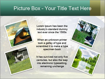 0000078700 PowerPoint Template - Slide 24