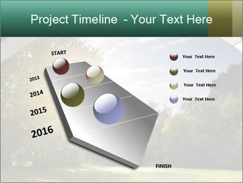 0000078700 PowerPoint Template - Slide 26