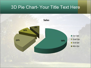 0000078700 PowerPoint Templates - Slide 35