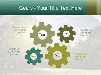0000078700 PowerPoint Templates - Slide 47