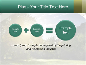0000078700 PowerPoint Templates - Slide 75